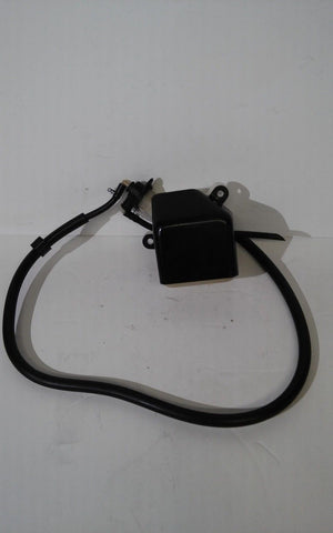 09-14 Yamaha Fz6r Fz6 Rear Back Brake Sensor