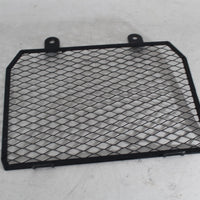 Yamaha Yzf R1 R1m R1s  Oil Cooler SCREEN   2cr-13463-00-00