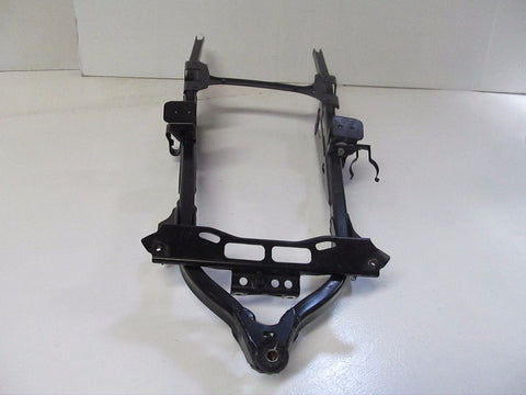 BMW K1200GT K1200 Rear Sub Frame