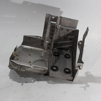 98-01 Bmw K1200rs Battery Tray Box Holder 61 21 2 305 819