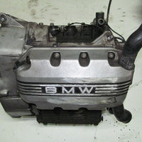 BMW K 75 K Series K75 Engine Motor 137668