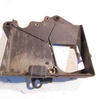 Ducati ST4 2001 01 Battery Rack 82317