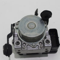 11-17 Triumph Tiger 800 Abs Pump Unit Module T2022011