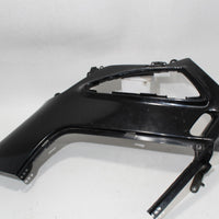 92-02 Honda St1100  COWL, R. MIDDLE Cover 64230-maj-g50zf