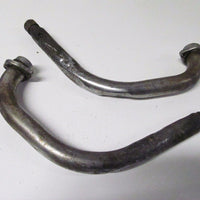 Yamaha XVZ1300 Venture XVZ 1300 Exhaust Head Pipe Header