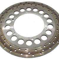 Yamaha Royal Star 1300 Front Brake Disc Rotor 3jb-2582u-01-00