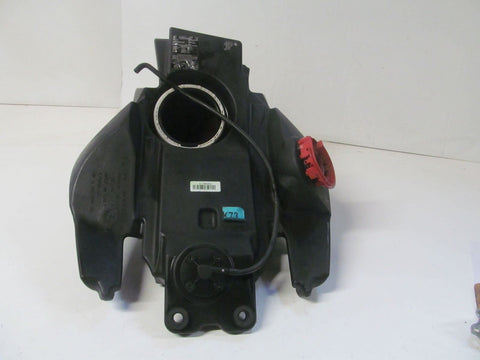 13-16 Bmw F800gt Gas Tank Fuel Cell Petrol Reservoir