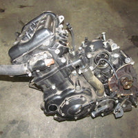 Triumph Sprint ST 2001 01 Engine / Motor 86544