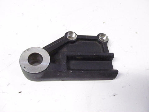 Kawasaki Ninja EX250 EX 250 Rear Brake Caliper Bracket
