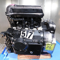 85-90 Bmw K75 Engine Motor