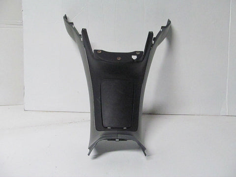 09-10 Piaggio Mp3 400 Oem Central Cover