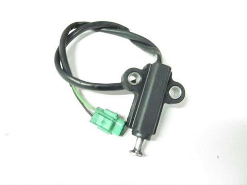 Suzuki GSX-R600 GSXR 600 GSX-R 2003 - 2005 Side Stand Switch / Sensor 95257
