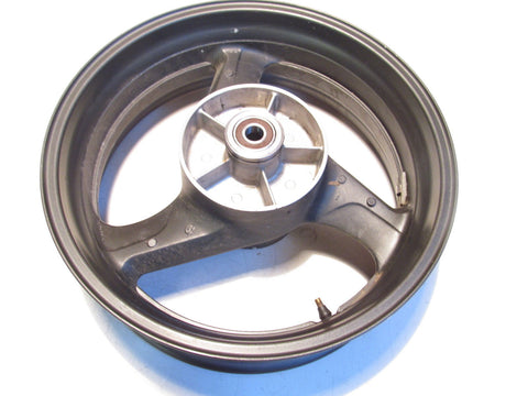 Honda VTR1000 Super Hawk 1998-2000 Rear Rim (Wheel) 21610
