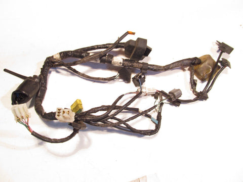Honda ST1300 ST 1300 03-07 Front Wire Harness 101527
