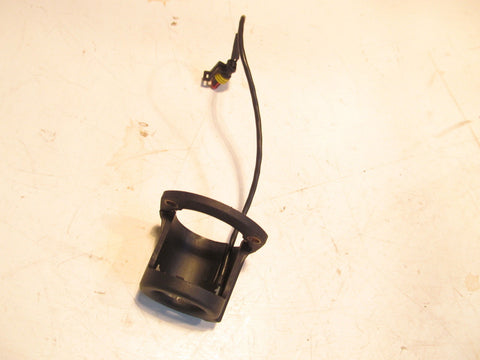 Ducati Supersport SS800 2006 06 Ignition Switch Sensor   89357