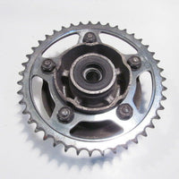 Honda CBR600F3 CBR 600 1996-1998 Rear Sprocket 125928