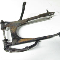 Honda CM185 CM 185 Twin Star 1978 Swing Arm 141291