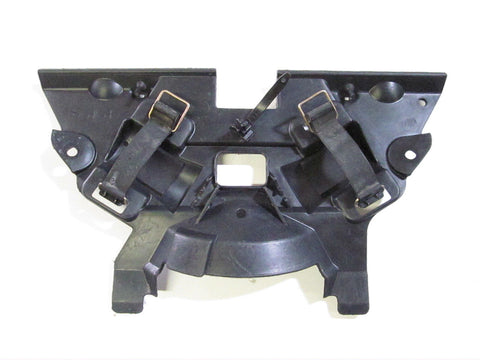 Yamaha YZF 600R 600 YZF600R 2005-05 Ignition Coil Bracket 62537
