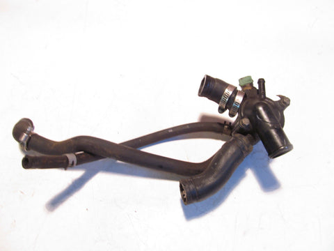 Honda VTR1000 Super Hawk 1998-2005 Thermostat With Hoses 21610
