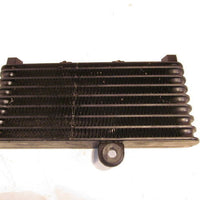 Triumph T595 Daytona 595 1998 98 Oil Cooler  120643