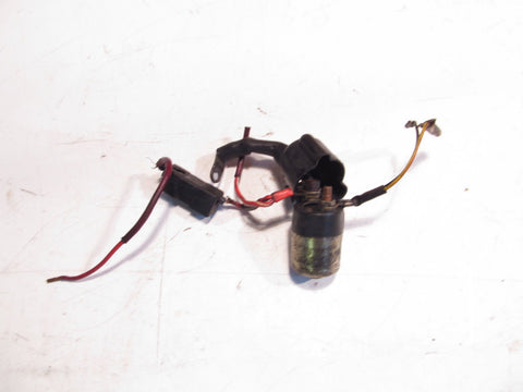 Honda Goldwing 1000 GL1000 1976 76 Solenoid 100662