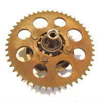 Honda CT90 CT 90 1978 78 Rear Sprocket 110912