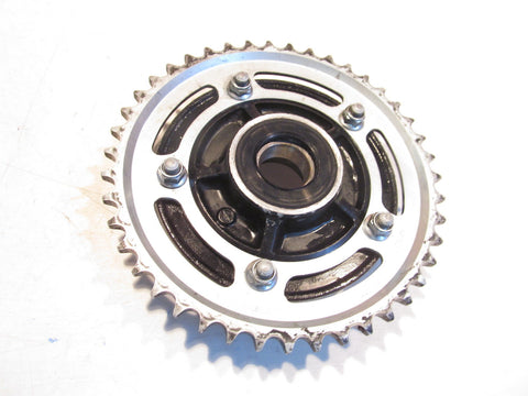 Suzuki GSX-R1000 GSXR1000 2007-2008 Rear Sprocket  92158