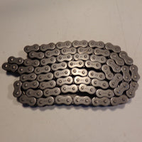 Triumph Sprint 955 Sprint RS 2004 04 Chain  92744