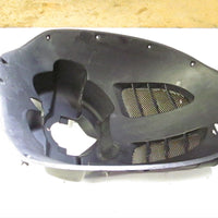 Aprilia Atlantic 200 Scooter 2004-04 Front Lower Outer Fairing 64493