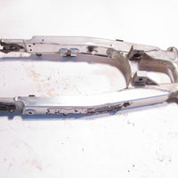 Honda XR600R XR 600 1985 Swing Arm 139051
