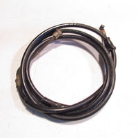 Kymco People 50 Scooter 2003 Brake Cable 110913