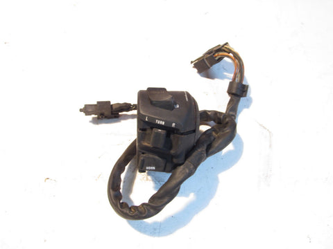 Honda ST1100 ST 1100 1992-1995 Headlight Switch (Turn Signal) 74899