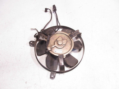 Honda ST1100 ST 1100 1992-2002 Radiator Fan / Cooling Fan  67988