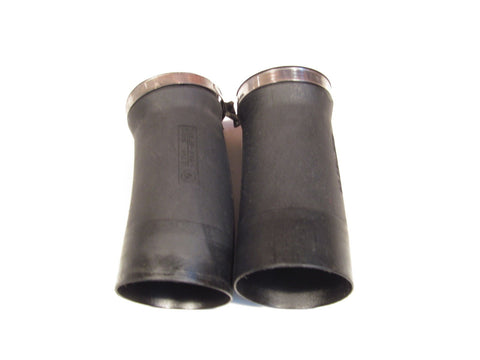 BMW R1100RT R1100 Police 1994-2001 Air Ducts (Throttle Bodies) 137667