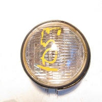 Harley Davidson Sportster XL 883 1200 Headlight  5555