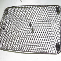 Honda GL1000 GL 1000 Gold Wing Goldwing 1976-76 Radiator Grill 99341