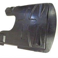 Kymco People 250 Scooter 2006 Skid Plate 77072
