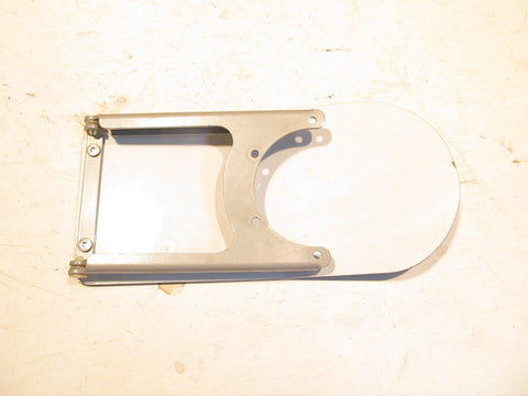 BMW K1200RS 1200 RS K-Series 2002-2004 Gas / Fuel Tank Upper Base  92497