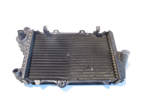 BMW K75 RT K Series 1989-1995 Radiator  29130