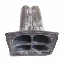 Victory Vision 2008 08 Air Ducts Base (Rubber) 137660