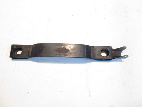 BMW K75 RT K Series 1989-1995 Seat Bracket  29130