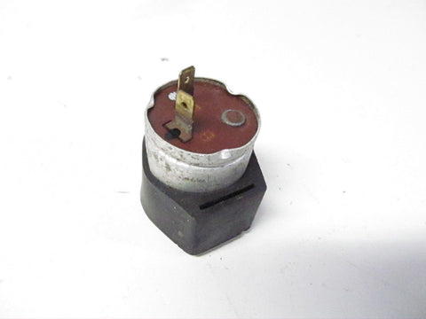 Honda CM185 CM 185 Twin Star 1978-78 Relay 141291