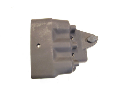 BMW K75 K-Series 1990-1995 Transmission Cover 107990