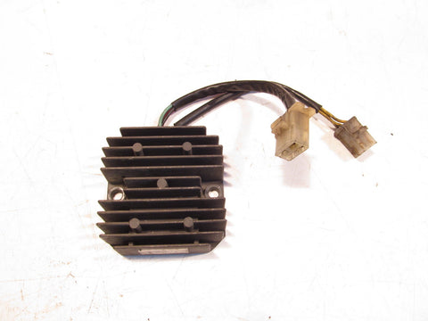 Honda Goldwing 1000 GL1000 1976 76 Voltage Regulator / Rectifier 100662
