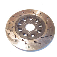 Suzuki GS1100-E GS 1100 1980-1983 Rear Brake Rotor / Disc  139418