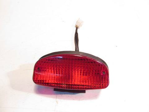 Suzuki GS500 GS 500 2001-2009 Tail Light 89862