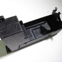 Kawasaki Ninja ZX 1200 ZX12R ZX12 2000-2005 Battery Case / Tray 87467
