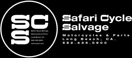 www.safaricycle.com
