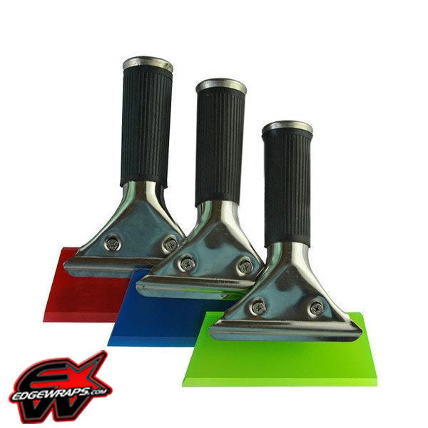 VVIVID Wet Apply Squeegee