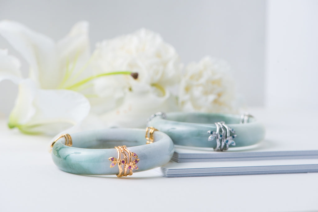 The-Classic-Bamboo-Trio-Bangle